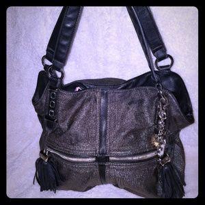Kathy hand bag